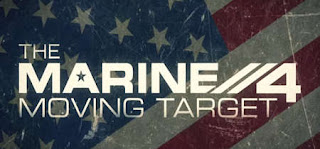 Download The Marine 4 Moving Target Full Movie in HD