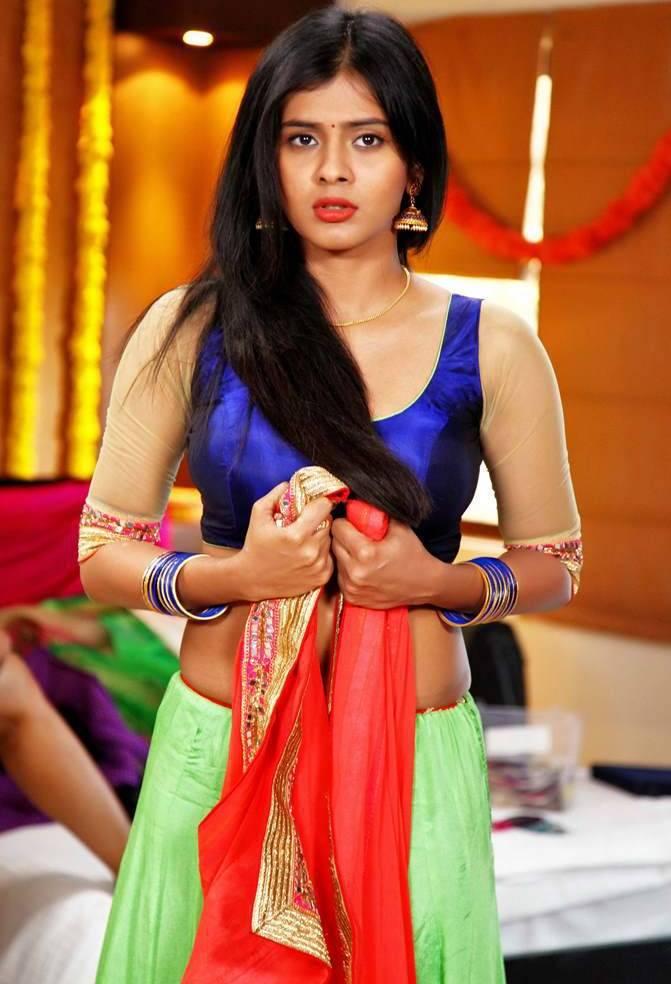 Hebah Patel Hot Hd Wallpapers