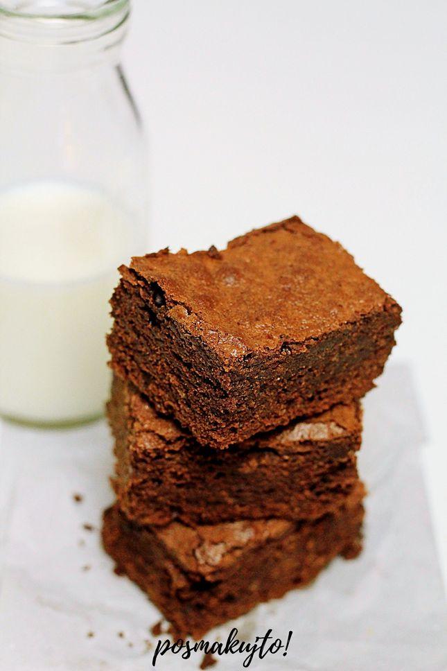 najlepszy-przepis-na-brownie-ciasto-czekoladowe