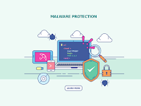 Tutorial Cara Install Eset NOD32 Antivirus on Windows Full