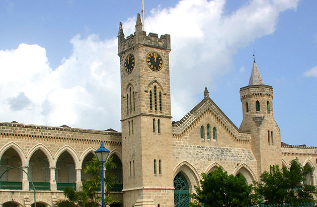 Tourist Attractions In Barbados Most Beautiful Places In The World Download Free Wallpapers