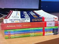 Apa Bedanya TOEFL, TOEIC, dan IELTS? Inilah Penjelasan Lengkapnya