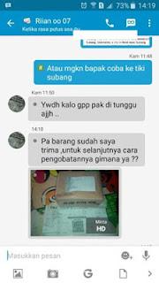 Image Obat Kutil Di Daerah Kemaluan
