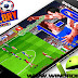 Super Sidekicks 3: The Next Glory v2.4.0 Build 15 Apk [EXCLUSIVA by www.windroid7.net]