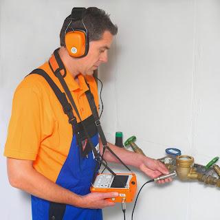 Cómo acabar con los olores del fregadero | Desatascos Avilés