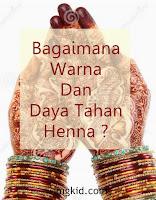 http://hennaclubindonesia.blogspot.in/2011/04/bagaimana-warna-dan-daya-tahan-henna.html