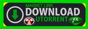 Clique Aqui e Baixe o Jogo GTA-SA PT-BR