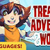 Treasure Adventure World MULTi3 PLAZA-3DMGAME Torrent Free Download