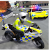 Police Car Driving - Motorbike Riding Game Crack, Tips, Tricks & Cheat Code