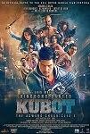 http://www.ihcahieh.com/2014/12/kubot-aswang-chronicles-2.html