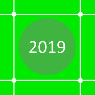 2019 Eslovaquia