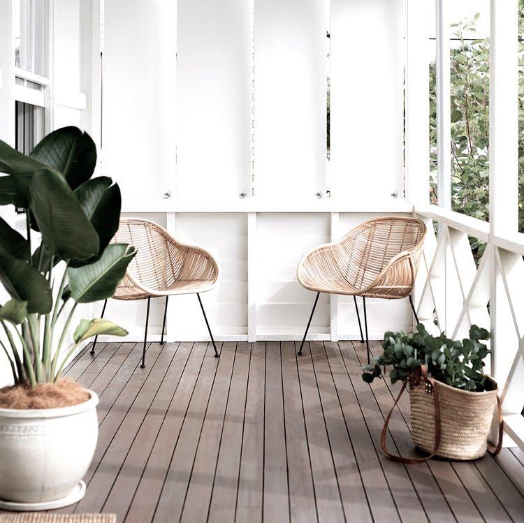 La Maison Jolie Design Your Dream Pergola For Summer