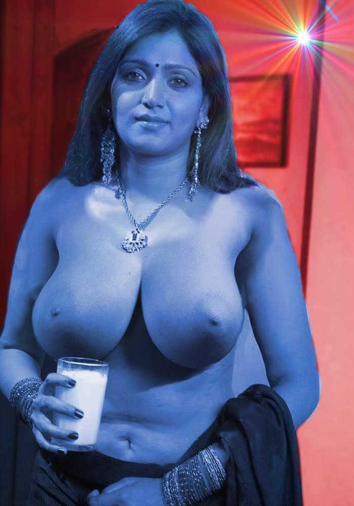 Bhuvaneswari sex stories