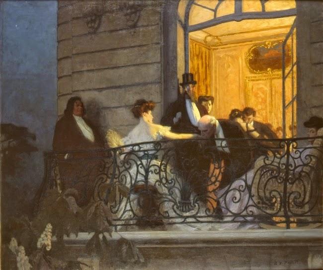 th au jasmin paris 1900 la ville spectacle exposition au petit palais. Black Bedroom Furniture Sets. Home Design Ideas
