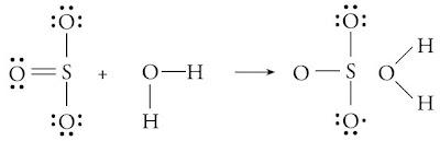 Teori asam basa yang dikemukakan oleh Bronsted Teori Asam Basa Lewis, Struktur, Kelebihan dan Kekurangan, Keunggulan, Kelemahan, Kimia