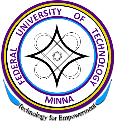 FUTMINNA Post UTME Result 2019