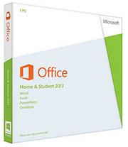 Curso de Excel com Certificado Online Gratuito