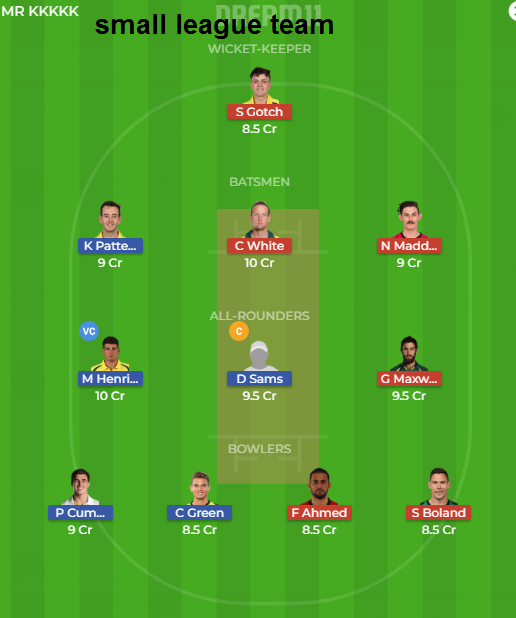 nsw vs vct playing 11, nsw vs vct today match prediction, nsw vs vct match prediction, nsw vs vct dream11 team,  NSW VS VCT DREAM11 PREDICTIONS AUSSIE ODD CUP , NSW VS VCT TEAM NEWS, PLAYING11, NSW VS VCT AUSTRILIA ODI, nsw vs vct dream11 prediction,