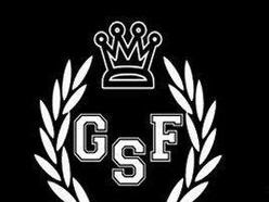 Sekilas Tentang GSF Medan