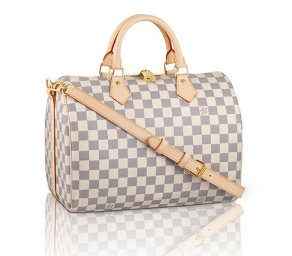 a5fc9b03151f *also available in DAMIER AZUR*