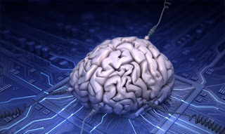 Israeli Scientists develop advanced biological computer