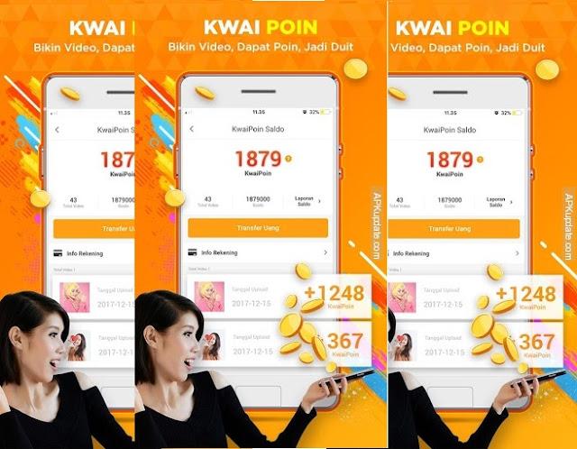 http://www.adsense-eca.info/2018/09/trik-kwai-go-terbaru-cara-mendapatkan-uang-banyak-dengan-aplikasi-kwai-go.html
