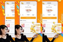 Trik Kwai Go terbaru: Cara Mendapatkan Uang Banyak Dengan Aplikasi Kwai Go