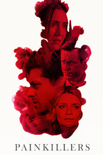 Download Film Painkillers (2018) Subtitle Indonesia
