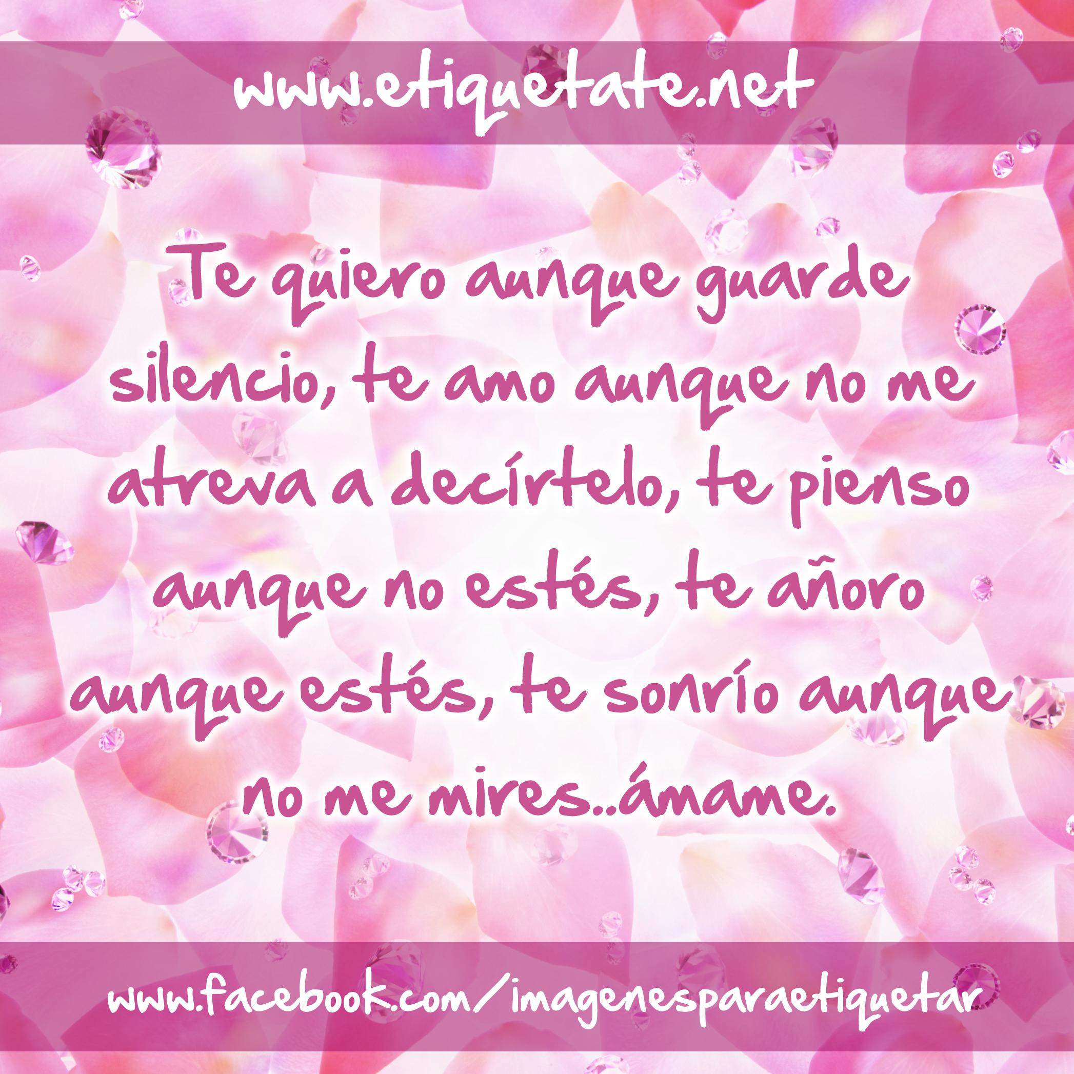 PZ C: Frases De Amor