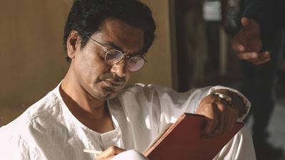 nandita-das-has-done-all-work-says-nawazuddin-siddiqui