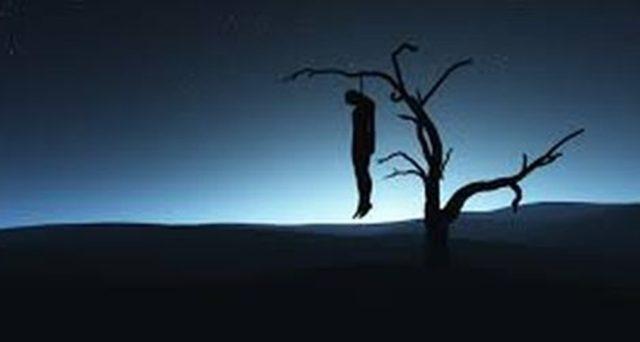 Staff Commits Suicide In Kwara Over Unpaid Salaries