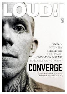 http://www.loudmagazine.net/