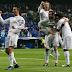 Previa Real Madrid vs Deportivo La Coruña 2016
