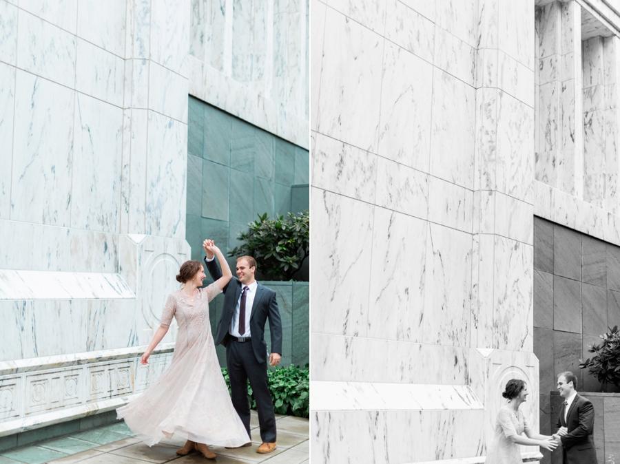 Wedding Gowns Portland Oregon 38 Marvelous November