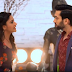 Future Story Twist Plot Revealed Of Star Plus Show Ishqbaaz