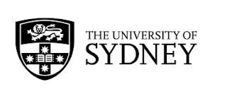 Australia University of Sydney Lendlease Bradfield Urbanisation Scholarship for Undergraduates