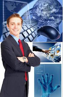 técnicos o tecnologos en sistemas