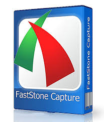 Download Aplikasi FastStone Capture Terbaru