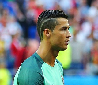 Magnificent Cristiano Ronaldo Haircut 2016 10 Dollar Blog Hairstyles For Women Draintrainus