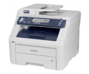 brother-mfc-9010cn-driver-printer