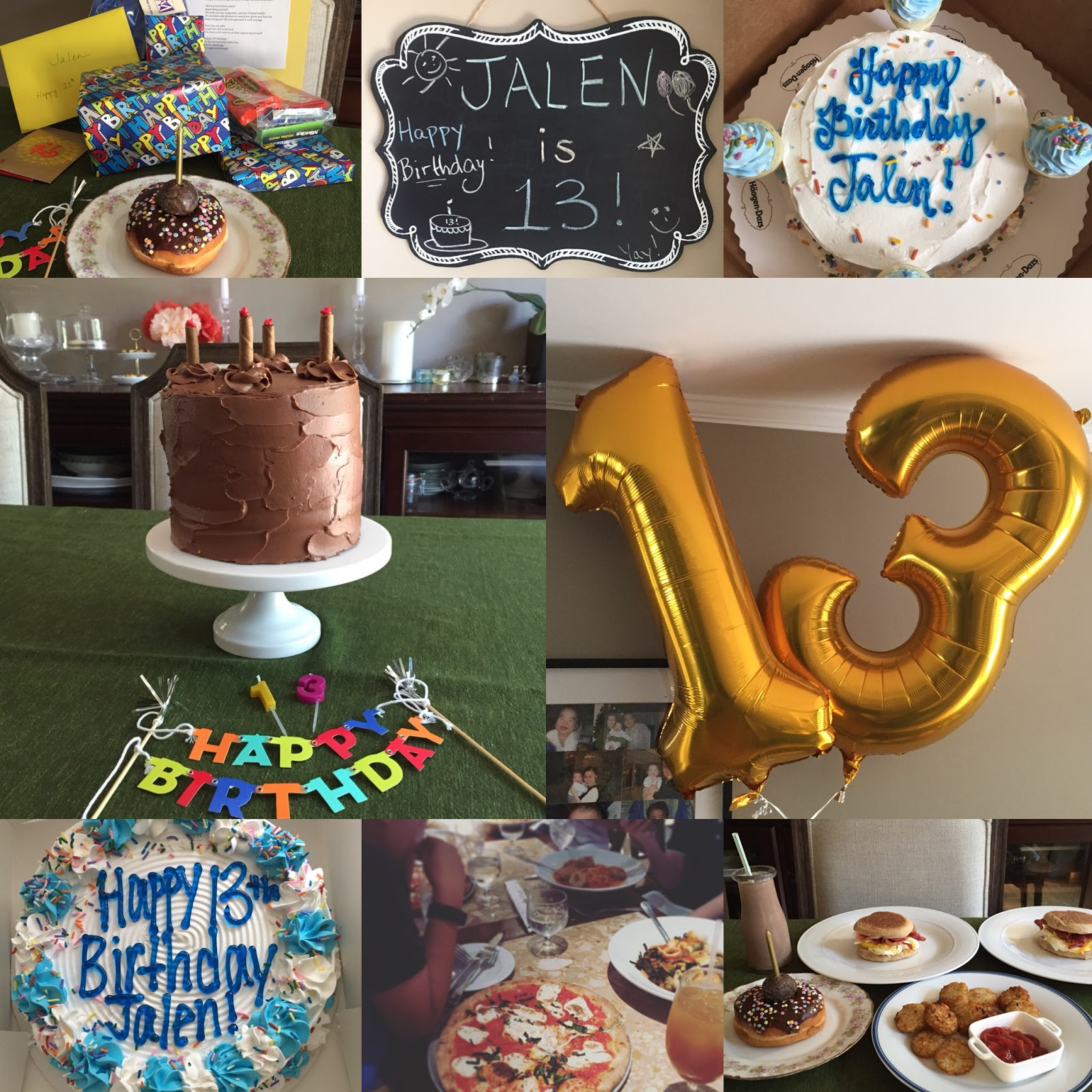 Jordan S Bakery Cafe Broadmeadow Nsw