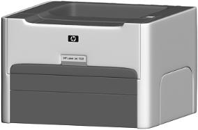 HP Laserjet 1320 Télécharger Pilote Pour Windows 10/8/7 et Mac