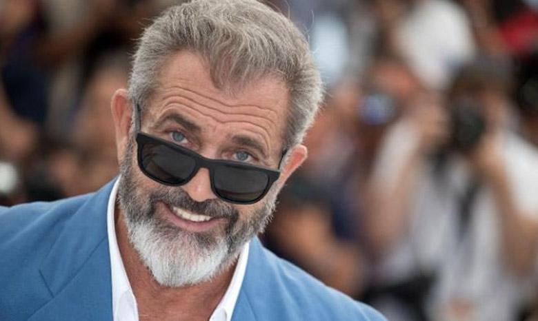 La milagrosa recuperación capilar de Mel Gibson