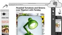 Nascondere pubblicità dai siti web e migliorare la lettura online