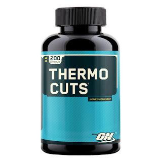 معلومات كاملة عن حارق الدهون ثيرمو كاتس Thermo Cuts