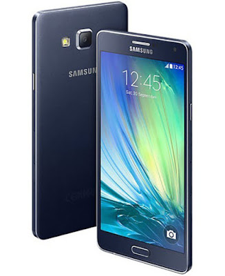 Root Samsung Galaxy A7 SM-A700F