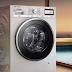 Çamaşır Makinasi Nasıl Taşınır