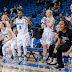UB women's hoops opens MAC play tonight