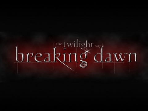 2010 10 16 16 40 43 1 poster of the twilight saga breaking dawn - Amanecer la Saga: Foto de la locación de Isla Esme!