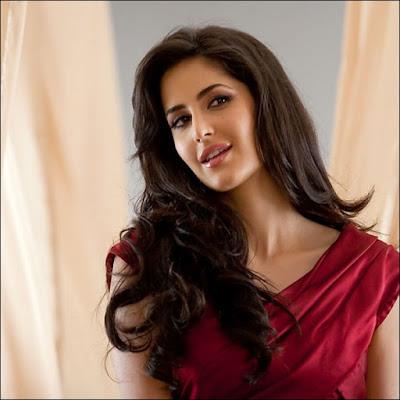Instamag-Amitabh Bachchan wishes Katrina Kaif on her birthday